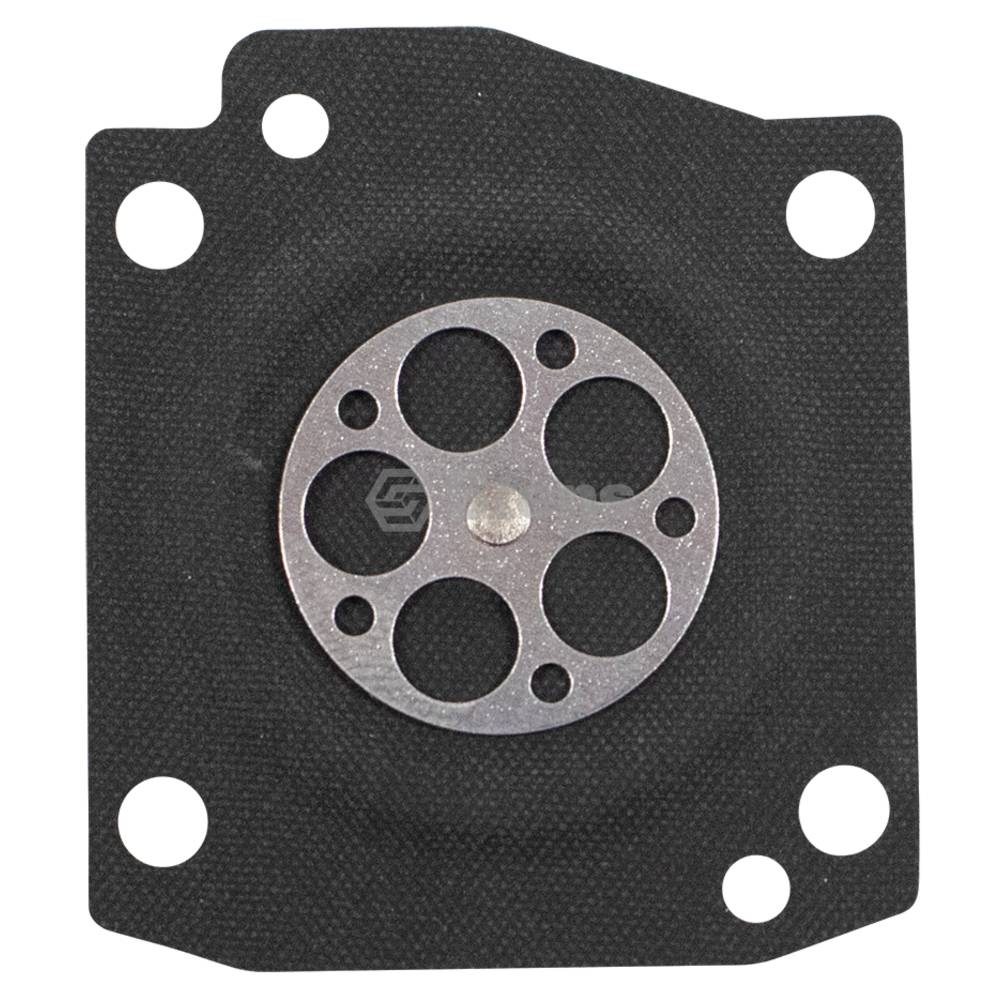 Stens OEM Metering Diaphragm Assembly Zama A015013 / 615-319