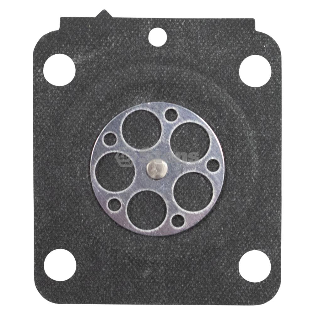 Zama OEM Metering Diaphragm Assembly A015053 / 615-321