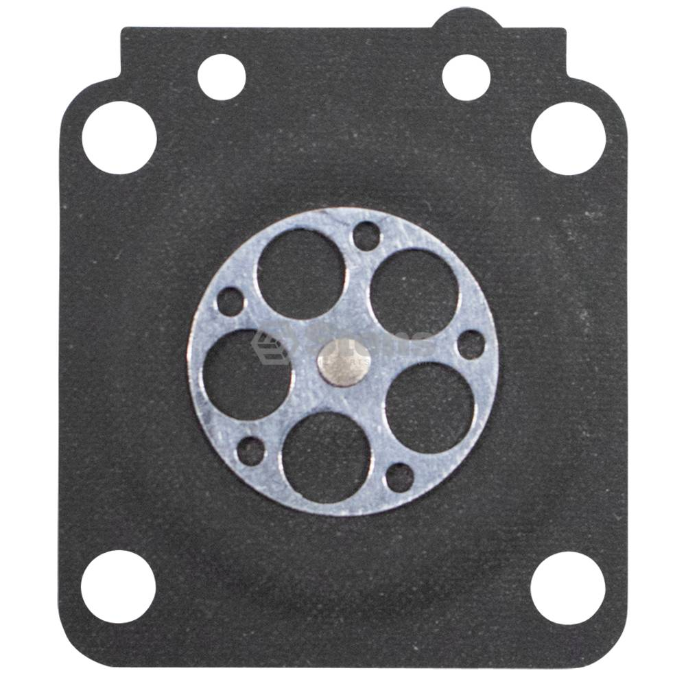 Zama OEM Metering Diaphragm Assembly A015019 / 615-323