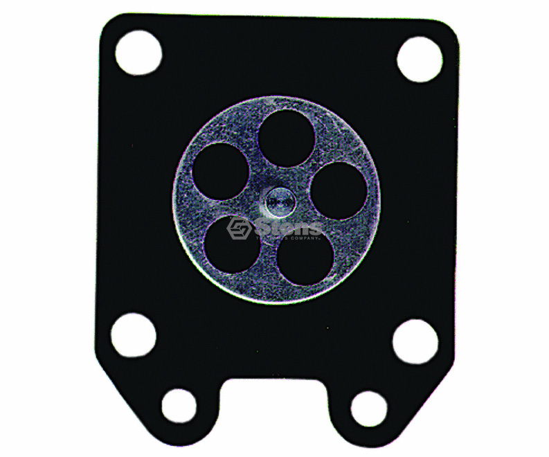 Stens Metering Diaphragm Assembly Walbro 95-526 / 615-334