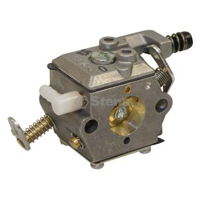 OEM Carburetor Walbro WT-215-1 / 615-348