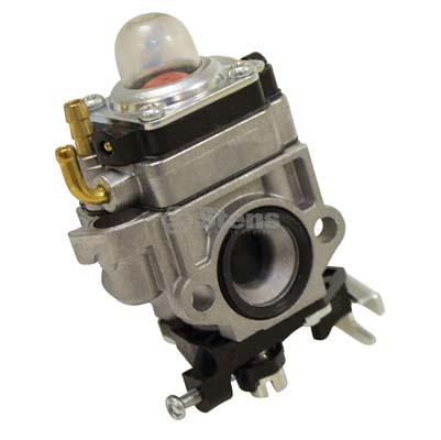 OEM Carburetor Walbro WYK-186-1 / 615-359