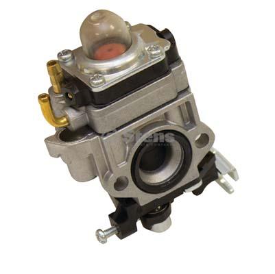 OEM Carburetor Walbro WYK-233-1 / 615-361