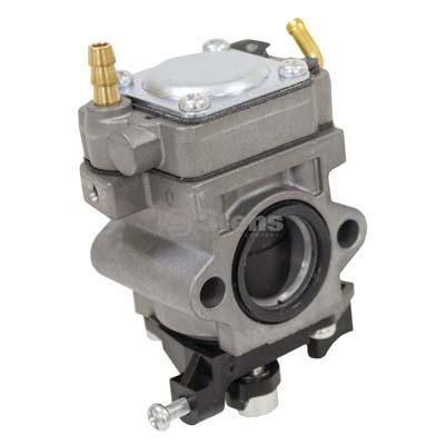 OEM Carburetor Walbro WYK-406-1 / 615-363