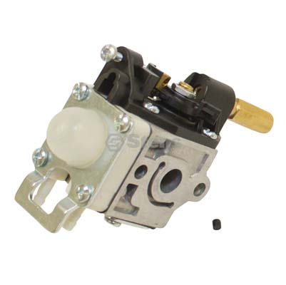 OEM Carburetor Zama RB-K75 / 615-365