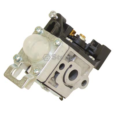 OEM Carburetor Zama RB-K93 / 615-367