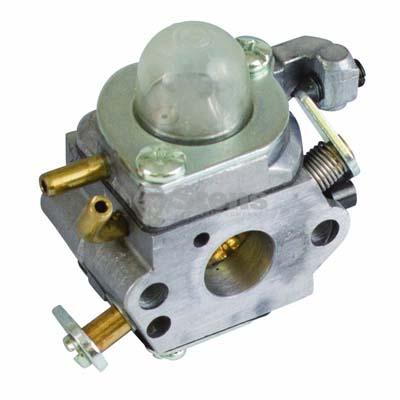 OEM Carburetor Echo A021000940 / 615-385