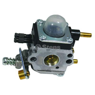 OEM Carburetor Echo A021001090 / 615-387
