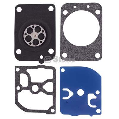 Gasket & Diaphragm Kit for Stihl 42380071060 / 615-414