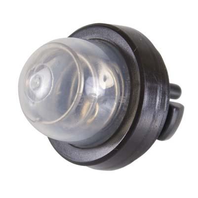Primer Bulb for Stihl 11303506200 / 615-415
