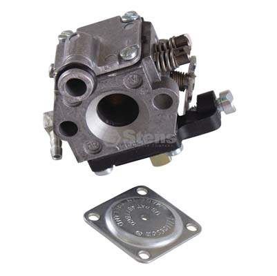 Tillotson Carburetor for Stihl 11211200611 / 615-454