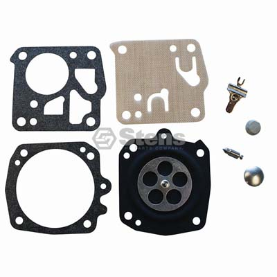 OEM Carburetor Kit Tillorson RK-28HS / 615-524
