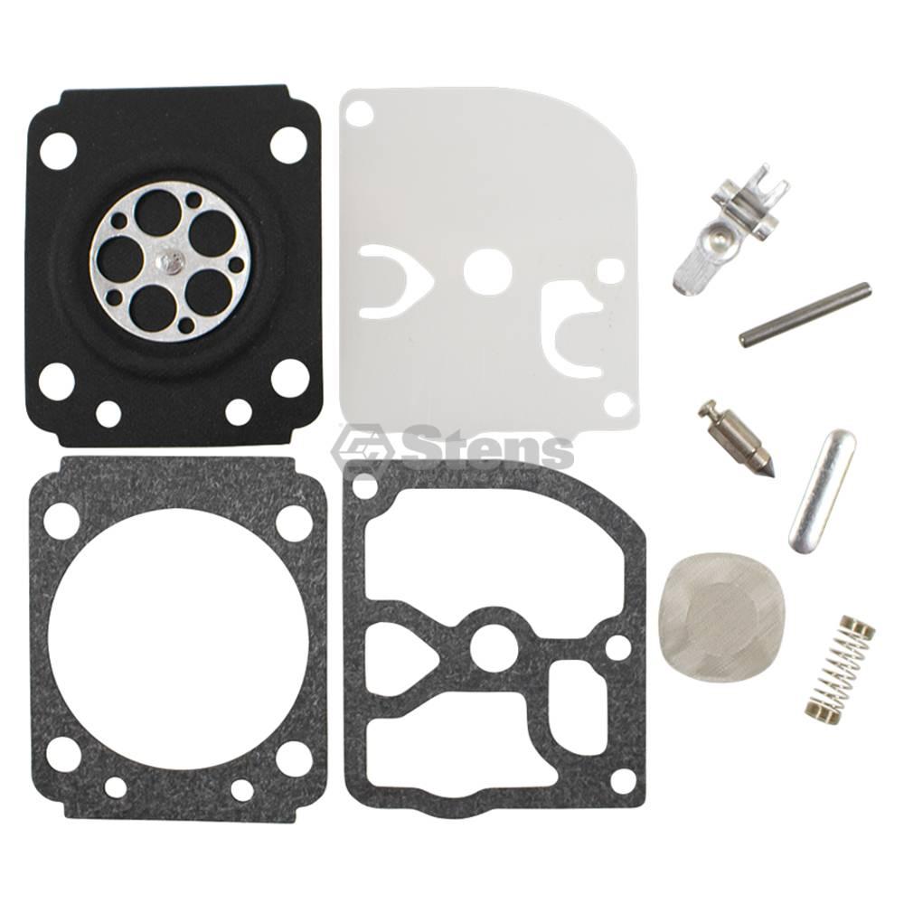 Carburetor Kit for Zama RB-145 / 615-557