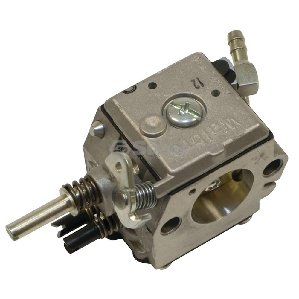 OEM Carburetor Walbro HDA-22-1 / 615-705