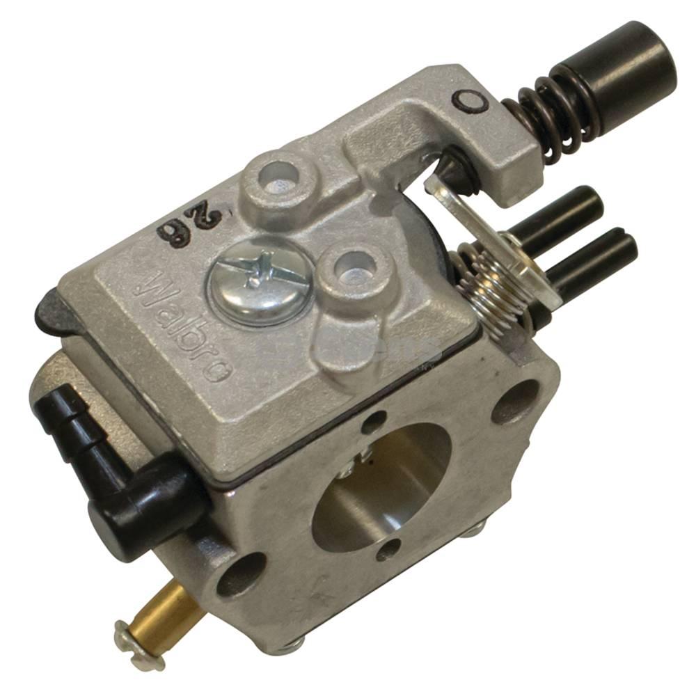 OEM Carburetor Walbro WT-257-1 / 615-723