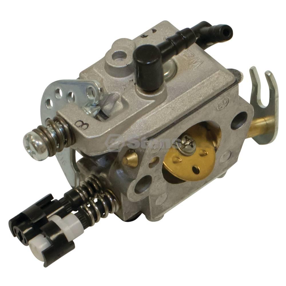 OEM Carburetor Walbro WT-494-1 / 615-725