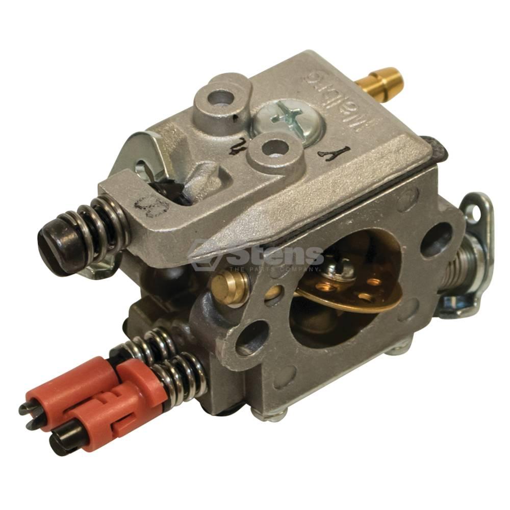 OEM Carburetor Walbro WT-76-1 / 615-729