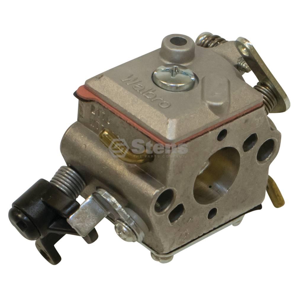 OEM Carburetor Walbro WT-798-1 / 615-731