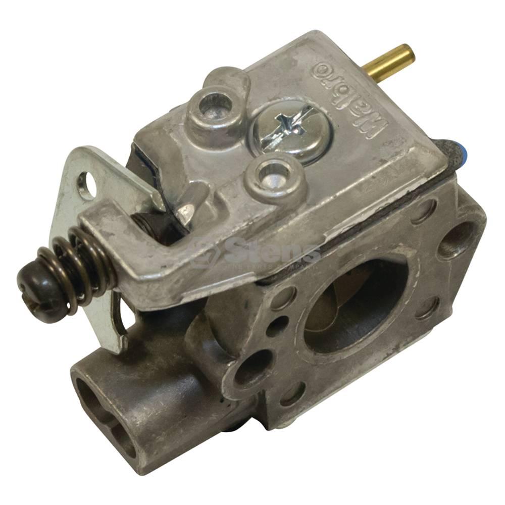 OEM Carburetor Walbro WT-872-1 / 615-733