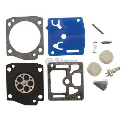 Carburetor Kit for Zama RB-31 / 615-738