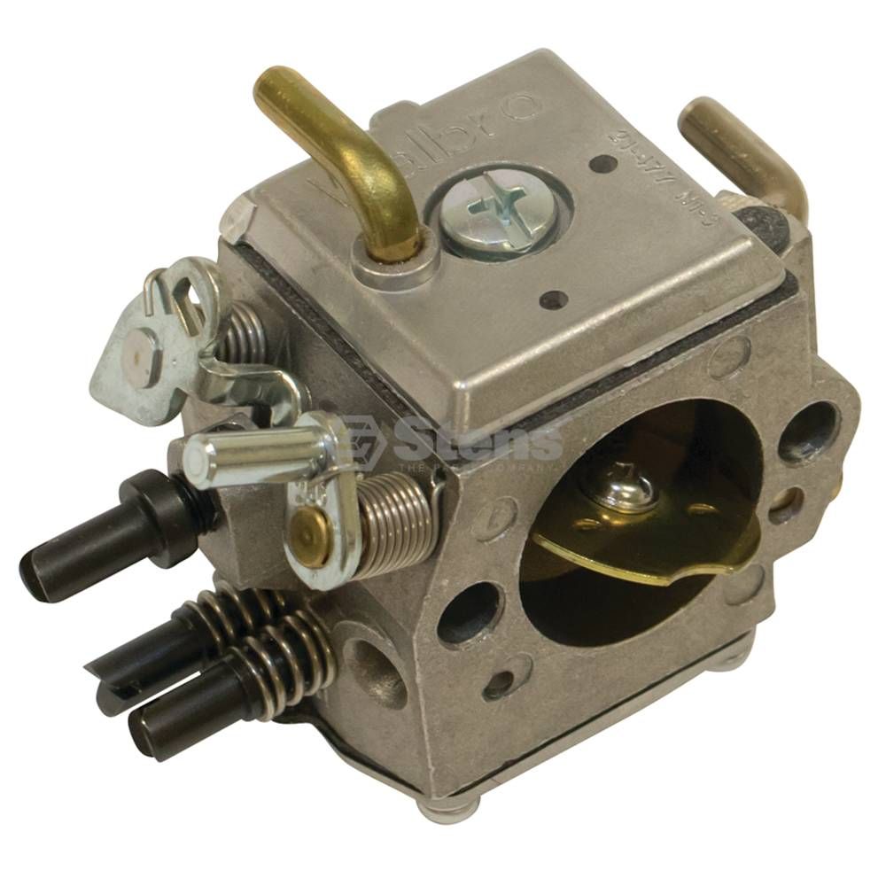 OEM Carburetor Walbro HD-19-1 / 615-743