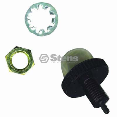 OEM Primer Bulb Kit Walbro 188-508 / 615-752