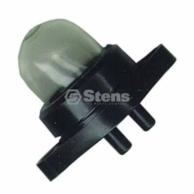OEM Primer Bulb Walbro 188-513 / 615-768