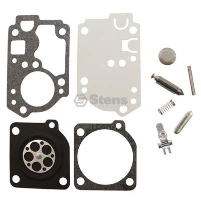 Carburetor Kit for Zama RB-142 / 615-778