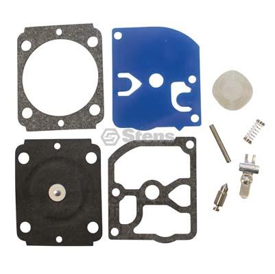 Carburetor Kit for Zama RB-164 / 615-808