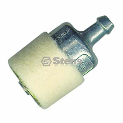 OEM Fuel Filter Walbro 125-552-1 / 615-913