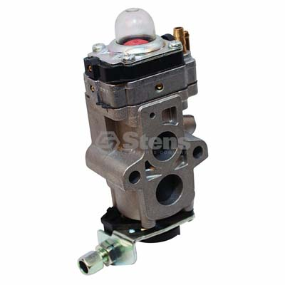 OEM Carburetor Walbro WYA-81-1 / 615-925