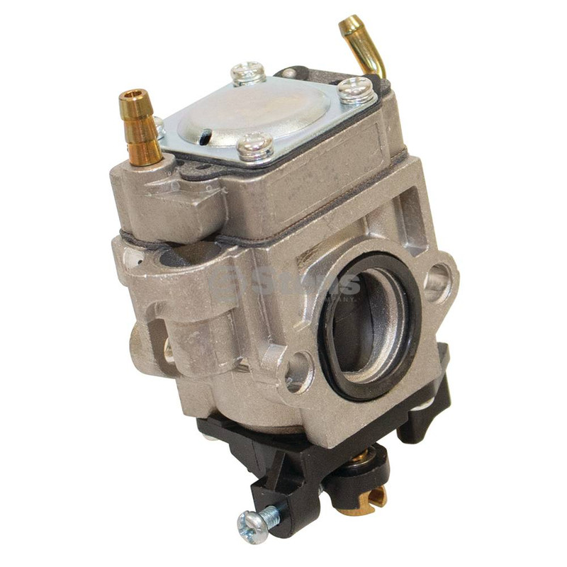 Carburetor for Walbro WYK-406 / 616-200