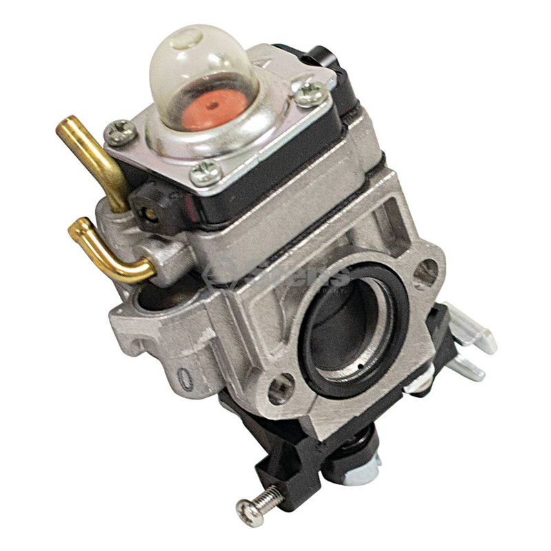 Carburetor for Walbro WYK-192 / 616-202