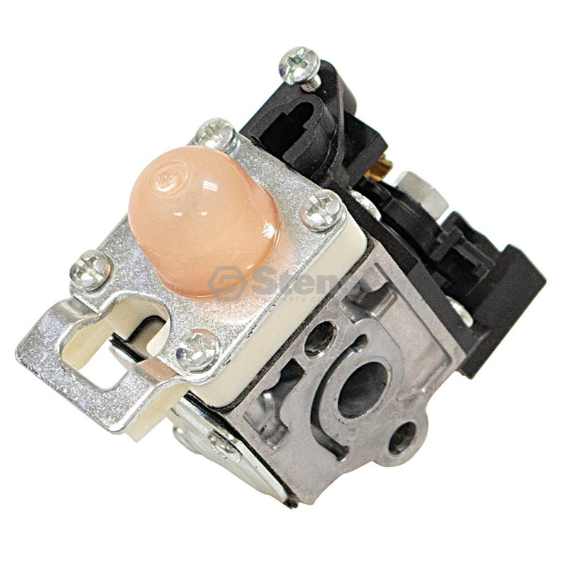 Carburetor for Zama RB-K93 / 616-300