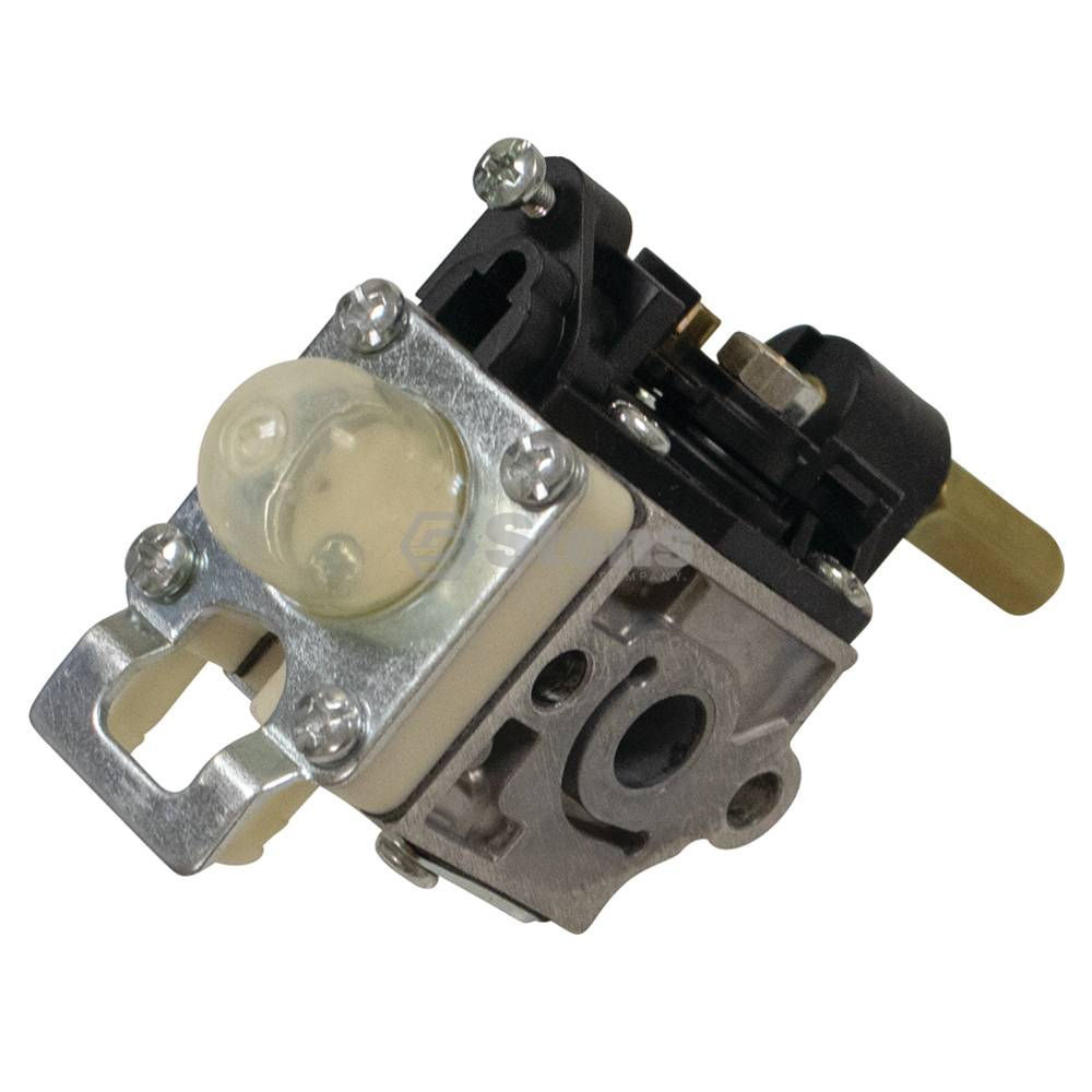 Stens Carburetor for Zama RB-K70A / 616-304