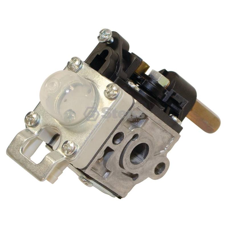 Carburetor for Zama RB-K75 / 616-306