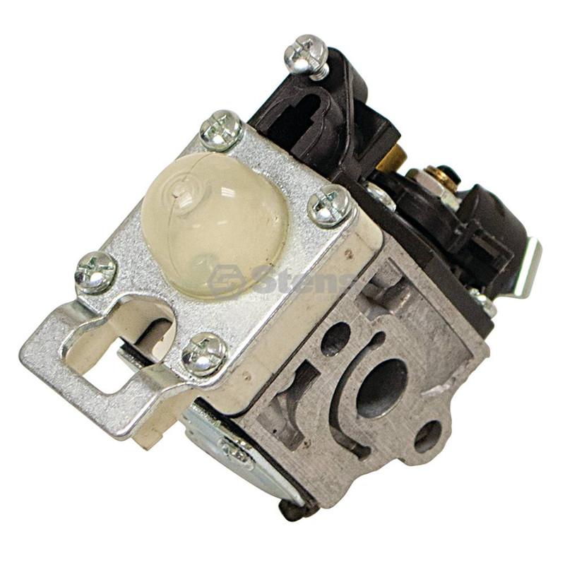 Carburetor for Zama RB-K106 / 616-308