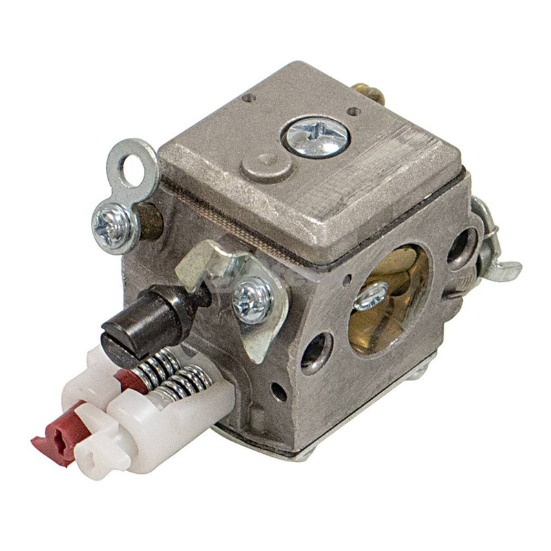Carburetor for Zama C3-EL18 / 616-400