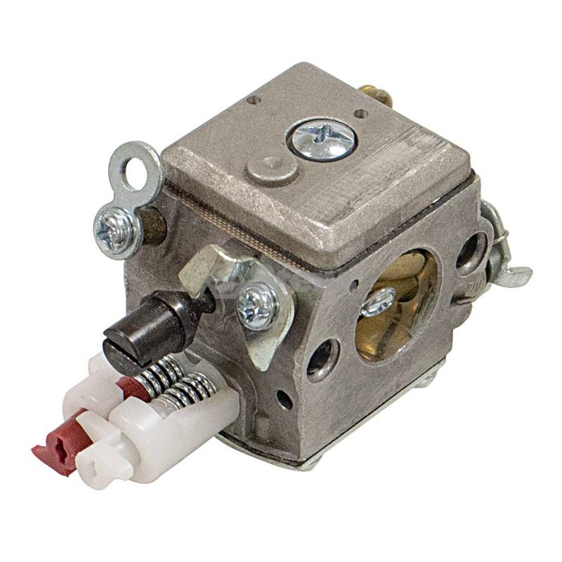 Carburetor for Zama C3-EL18 / 616-400