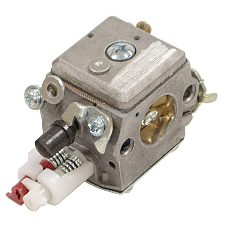 Carburetor for Zama C3-EL17B / 616-406