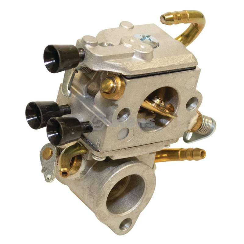 Carburetor for Zama C1Q-S118 / 616-420