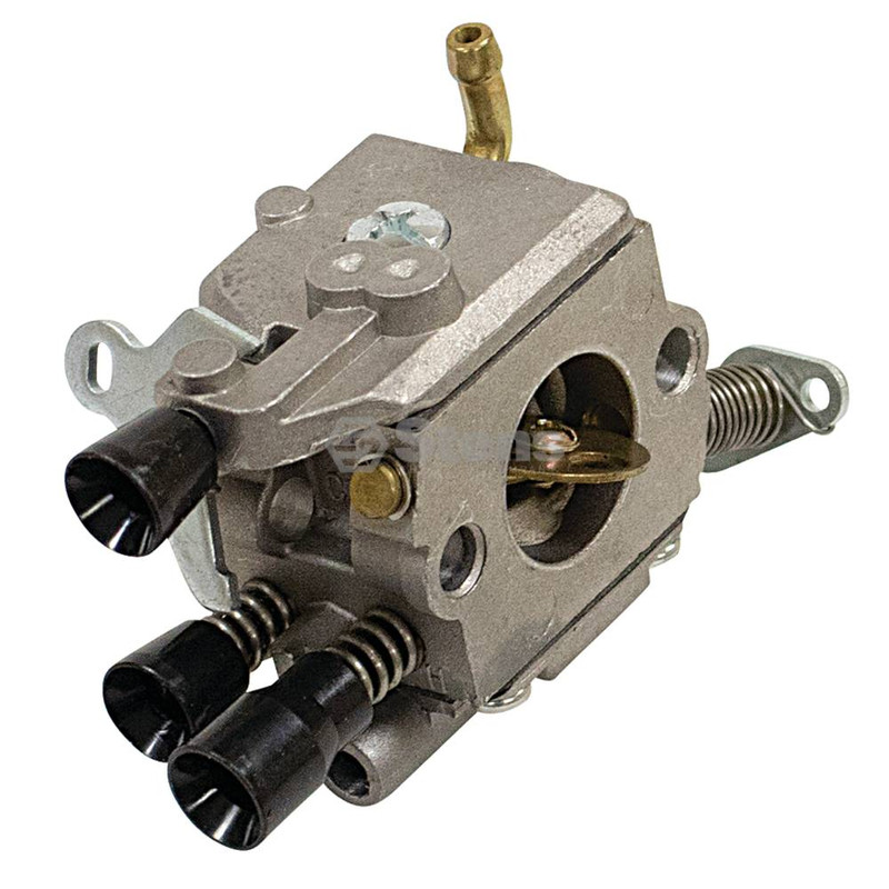 Carburetor for Zama C1Q-S126 / 616-422