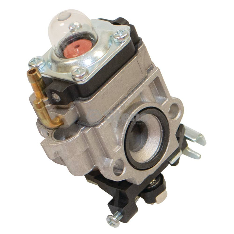 Carburetor for Walbro WYJ-250 / 616-426
