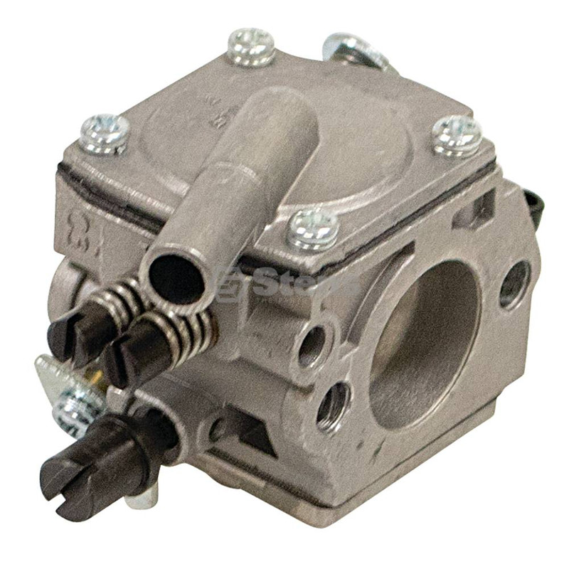 Carburetor for Zama C3-S148 / 616-434