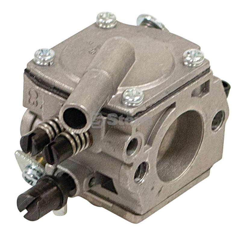 Carburetor for Zama C3-S148 / 616-434