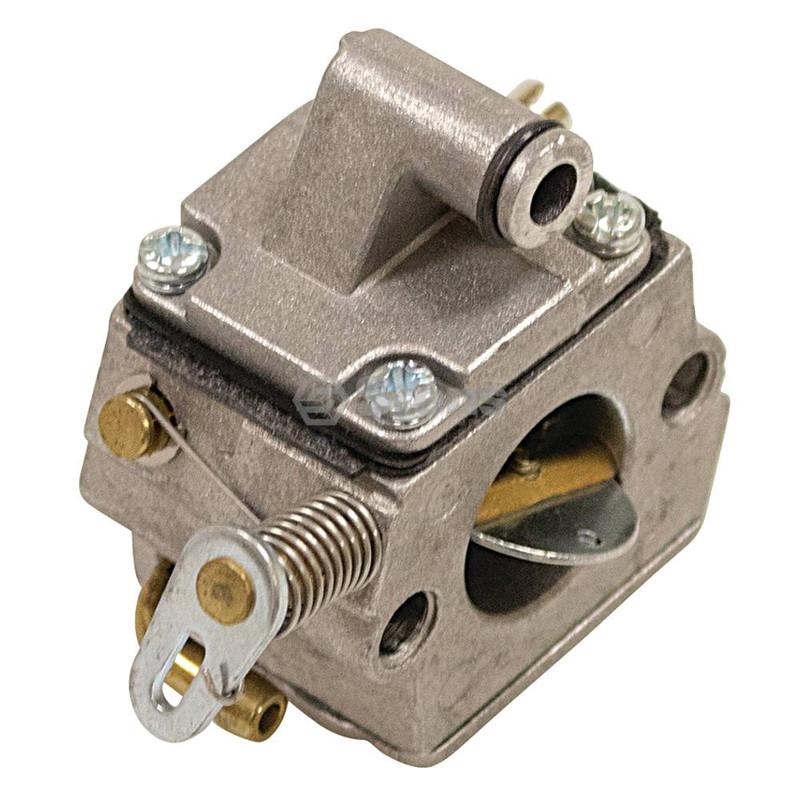 Carburetor for Zama C1Q-S57 / 616-436
