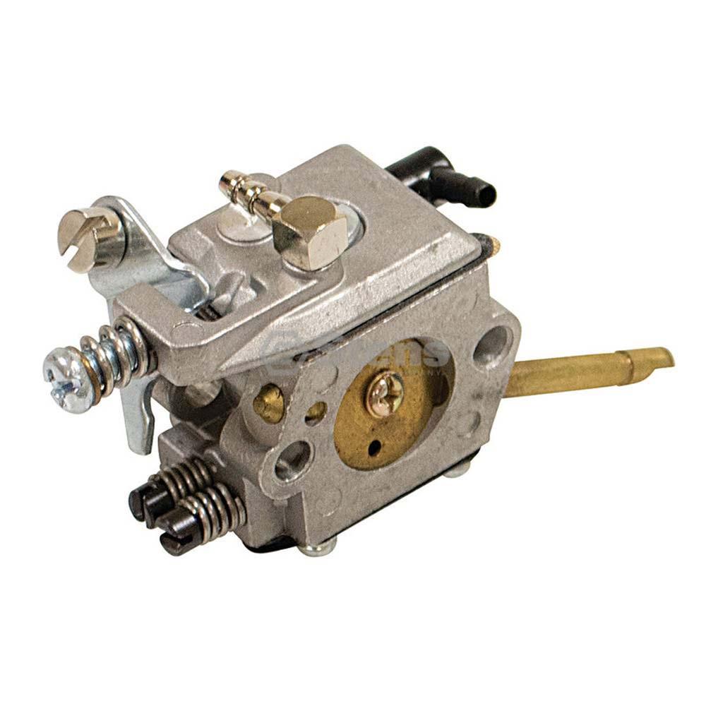 Carburetor for Zama C1S-S3 / 616-438
