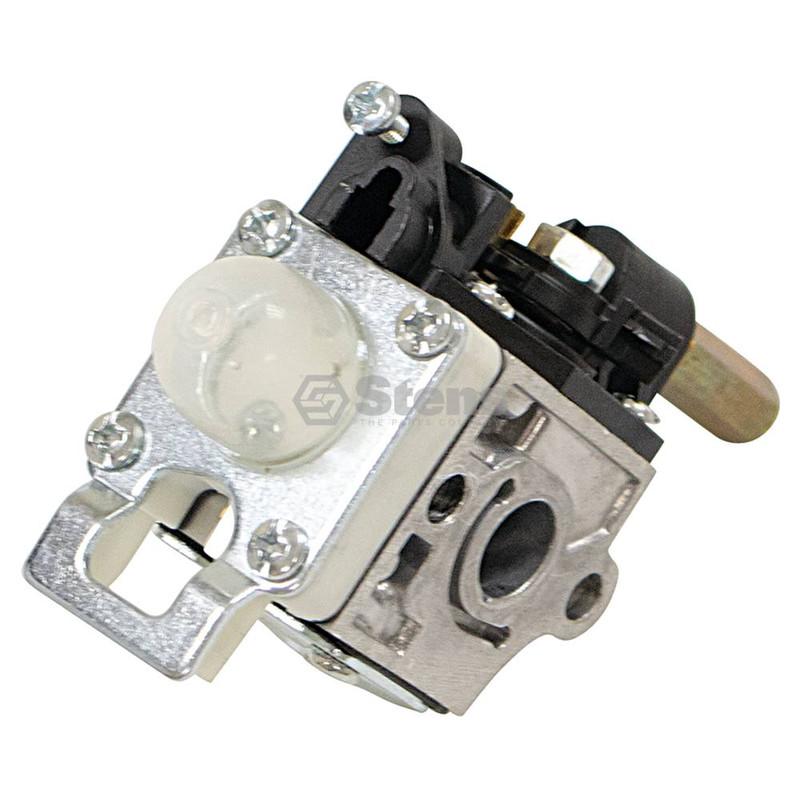 Carburetor for Zama RB-K112 / 616-442
