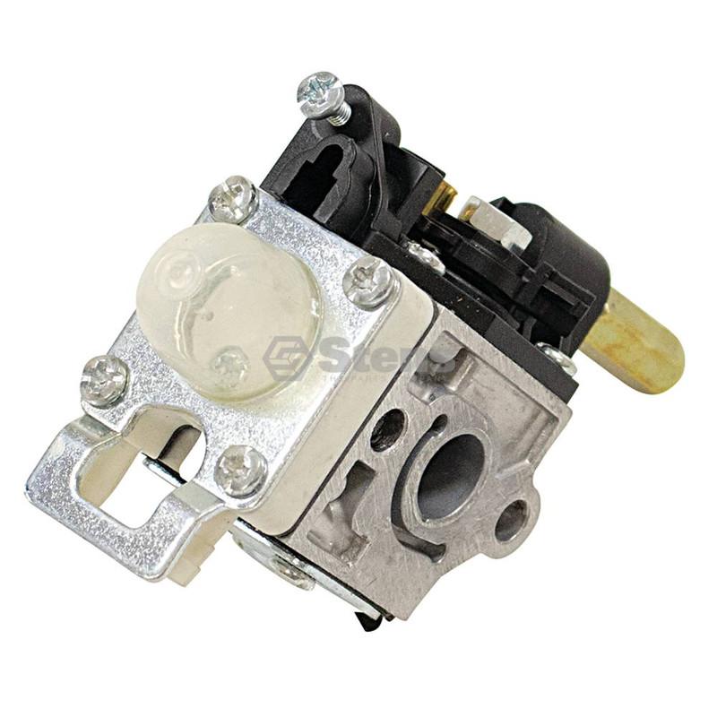 Carburetor for Zama RB-K84 / 616-444
