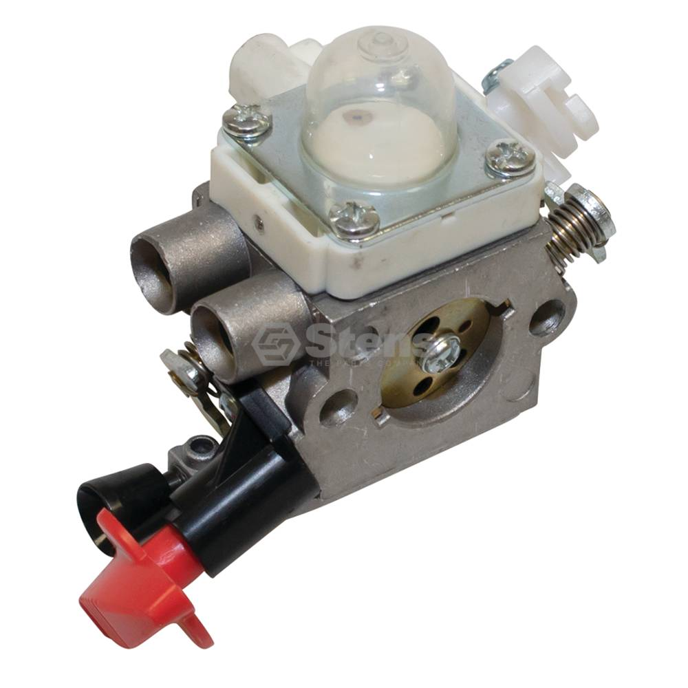 Carburetor for Zama C1M-S267 / 616-446